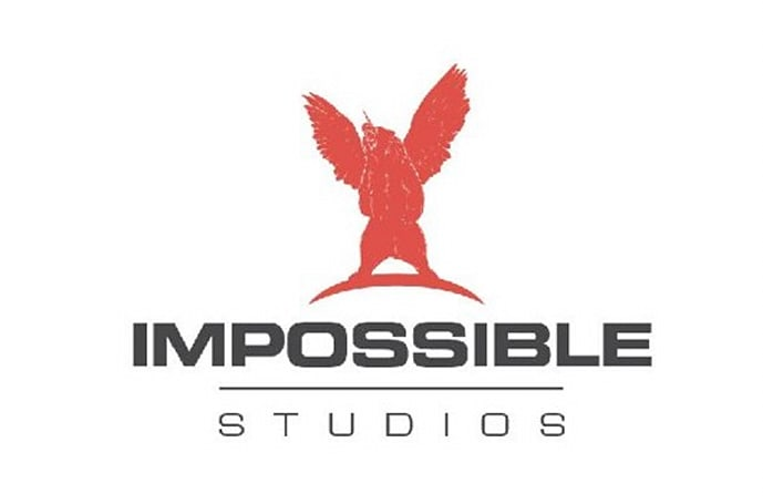 Epic Baltimore now Impossible Studios, working on Infinity Blade: Dungeons