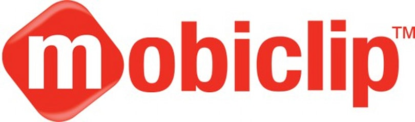Nintendo acquires video research/middleware company Mobiclip