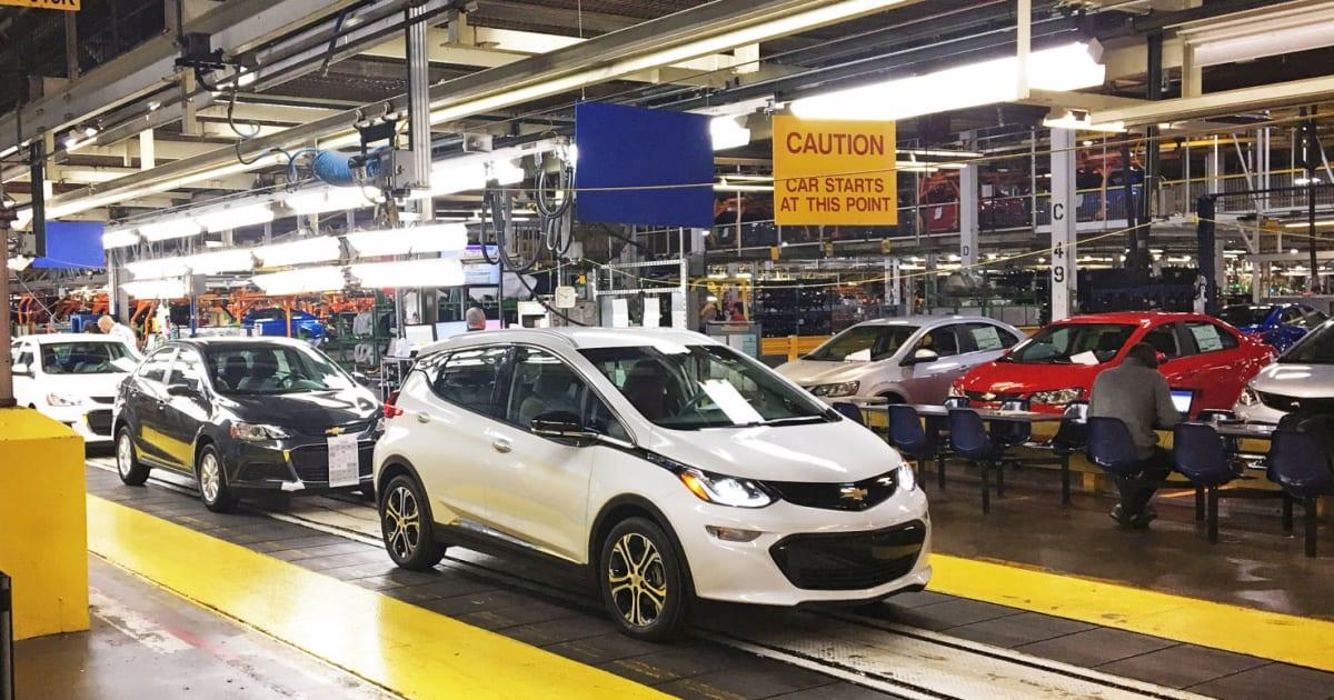 Is It Cheaper To Buy A Car In Oregon