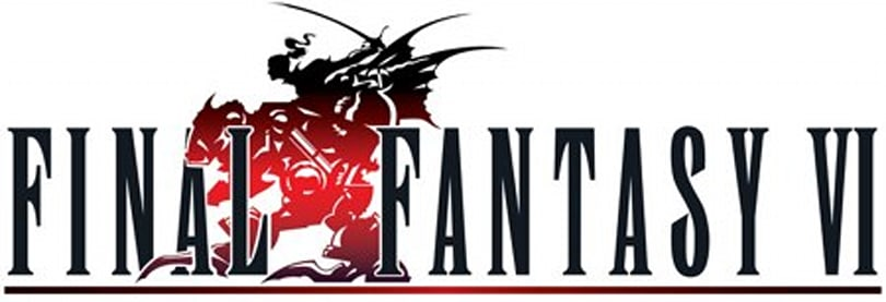 Final Fantasy VI headed to iOS, VII may not be far behind
