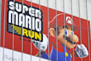 Find out when you can download 'Super Mario Run' on Android