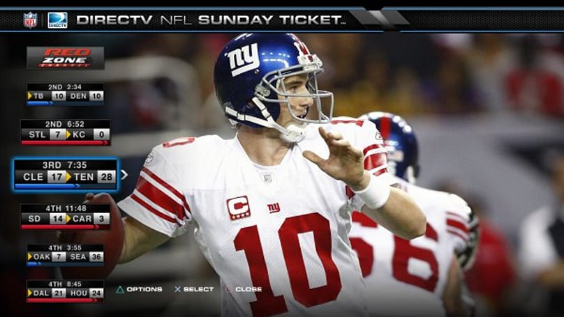 DirecTV adds more subscribers than ever, will push live streaming, HD UI, and multiroom DVRs
