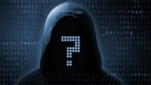 'Guccifer 2.0' DNC leaker returns, as 'Shadow Brokers' exit