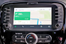 'Ok Google' now works in Android Auto