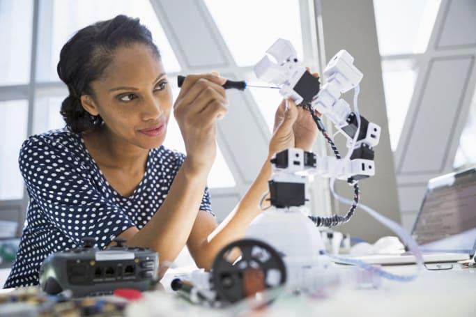 Indiegogo launches push to support female entrepreneurs