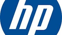 HP cuts 275 webOS jobs in transition to open source