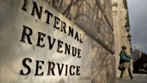 Last year's IRS cyber attack may have accessed 700,000 accounts
