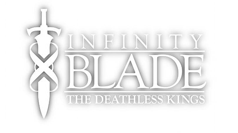 Infinity Blade receives free 'The Deathless Kings' update, app on sale for $3