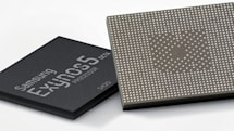 New Exynos 5 Octa: 20 percent more CPU power, over twice the 3D graphics oomph