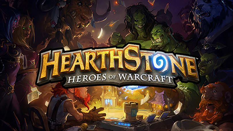 Hearthstone tournament rescinds ban on female players