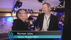 The Engadget Interview: RIM VP of Enterprise Alan Panezic at MWC 2012 (video)