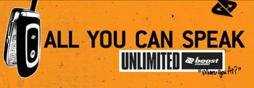 Boost's unlimited plan now available in 10 more markets