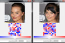 Photo editor uses neural networks to airbrush like a pro