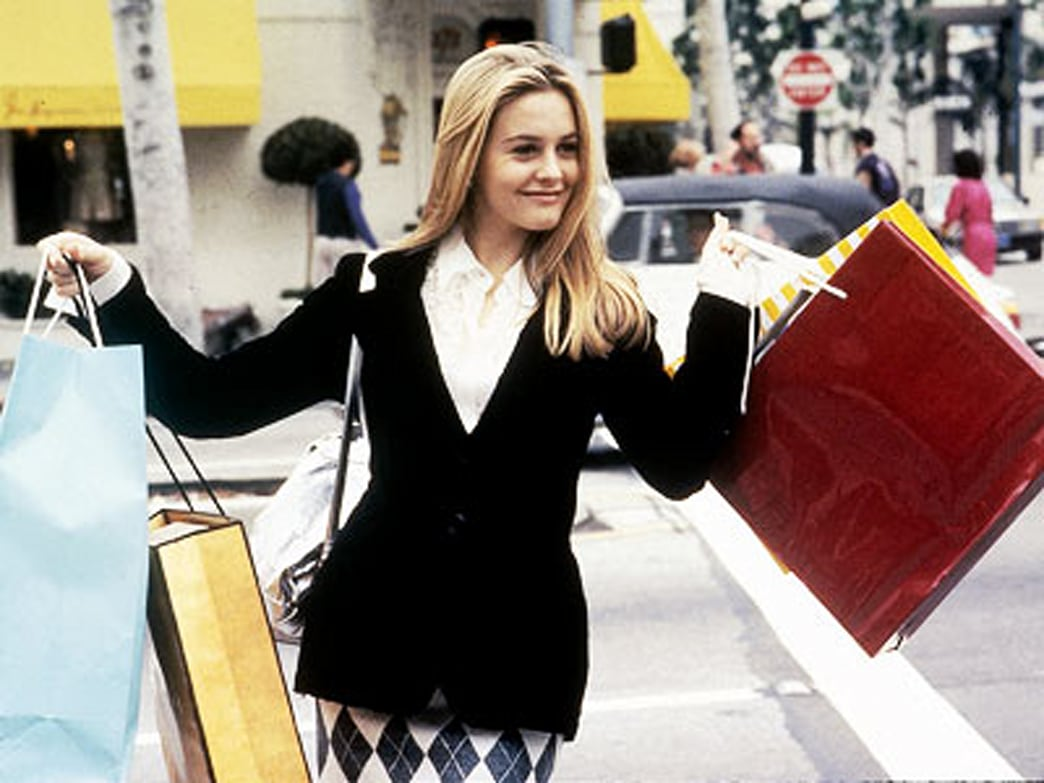 You can officially blame your genes for your addiction to bargain hunting