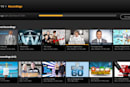 Sling TV debuts cloud DVR to combat PlayStation Vue
