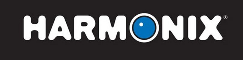 Harmonix founders detail the company's failure-ridden road to success