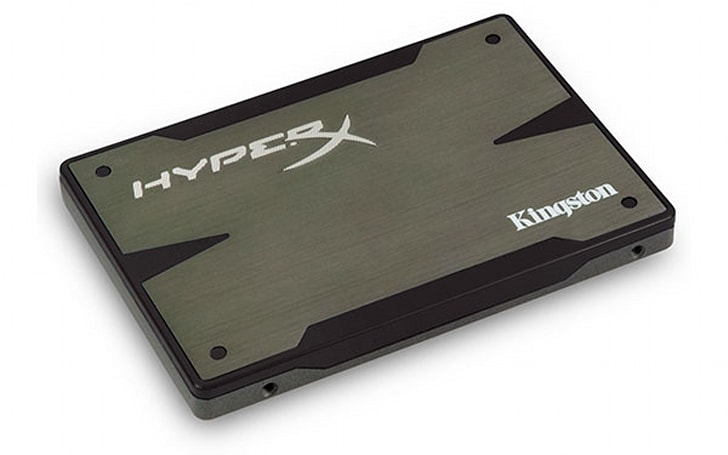 Kingston HyperX 3K SSD review round-up: Cheaper than its predecessor and almost as good