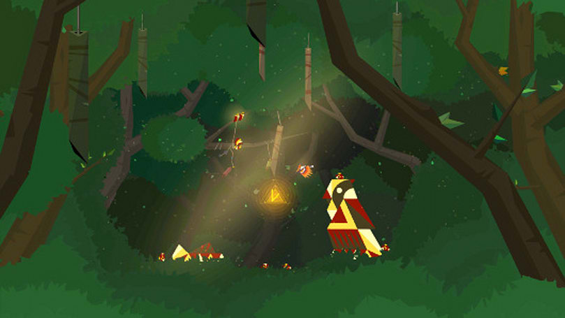 Secrets of Raetikon review: Learning to fly