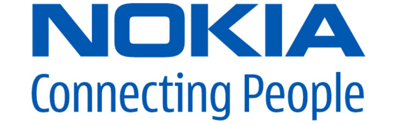 Nokia drops another 1,000 employees, Finnish plant focusing on software