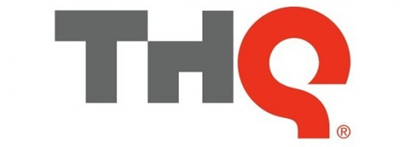 THQ shuts down publishing in Italy and Spain [Update]