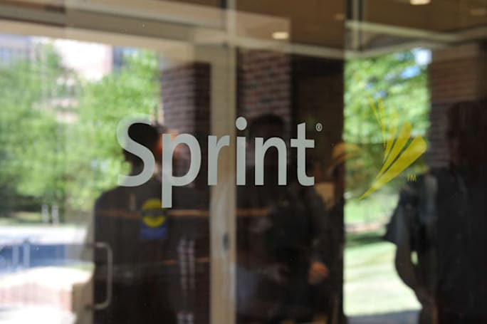 Sprint launches WiFi calling, but only on two Samsung phones for now
