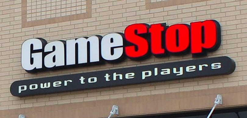 Former GameStop VP pleads guilty to embezzling almost $2 million