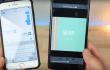 Ganz schön gemein: Kursierender Videolink lässt iPhones abstürzen