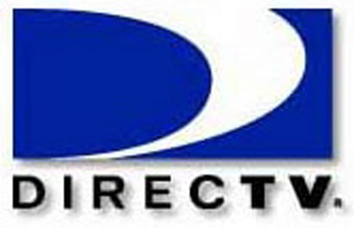 DIRECTV's magical, disapearing high-def station