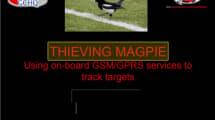 NSA und GCHQ überwachen Handytelefonate aus Flugzeugen