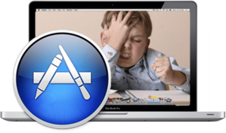 Apple posts guidelines for Mac App Store (and we have highlights)