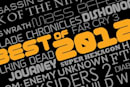 Super Joystiq Podcast Live: Best of 2012 [update: it's over!]