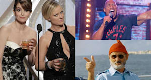 12 celebs who ve never hosted the oscars but should