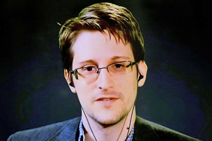 Snowden did more to raise NSA concerns than officials claimed