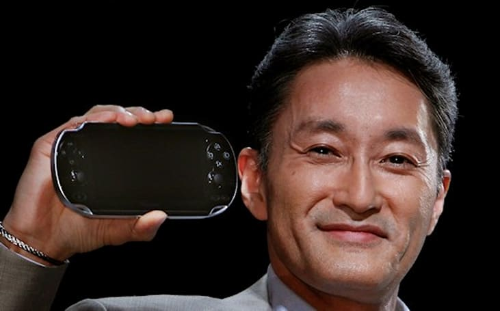 Expert says Sony knew of PSN security weakness