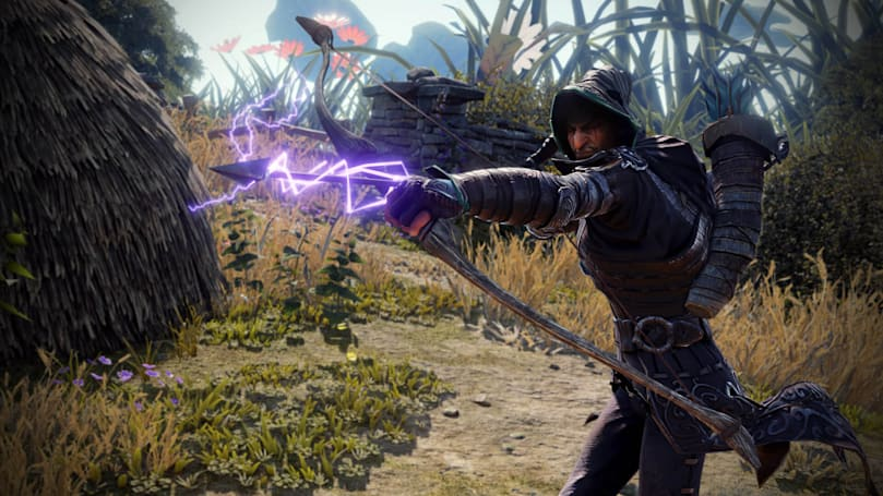 'Fable Legends' will launch after spring 2016