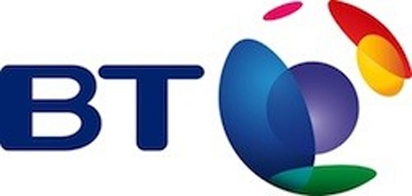 BT 'Content Connect' lets ISPs charge content providers for high-speed video delivery