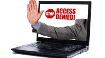 Indien verschärft Strafen für Umgehung für Internetsperren