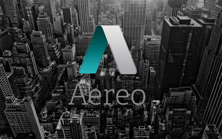 US Supreme Court rules Aereo's streaming service is illegal under copyright law