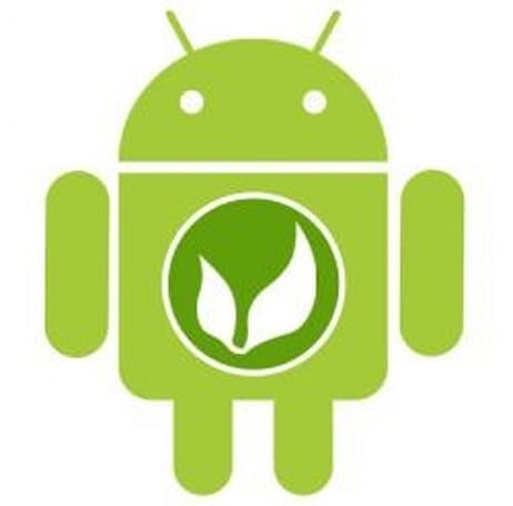 OpenFeint coming to Android