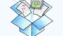 Dropbox offers up to 5GB of free space to anyone willing to go beta