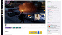 Twitch goes after Steam with direct game sales