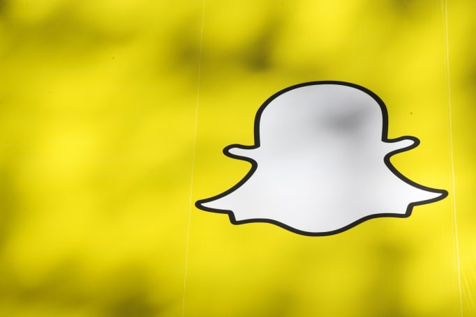 Hey, Snapchat, enough is enough