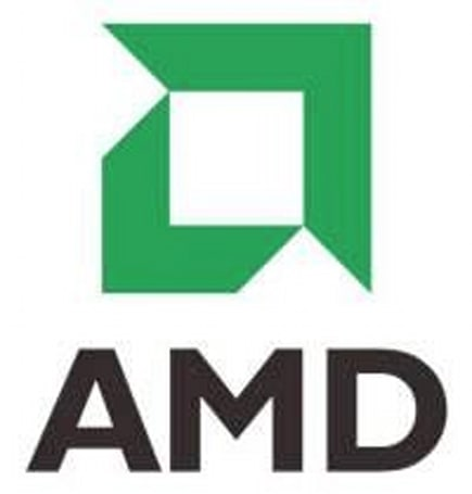 AMD to flood Computex with mainstream Tigris laptops, reveal Danube?