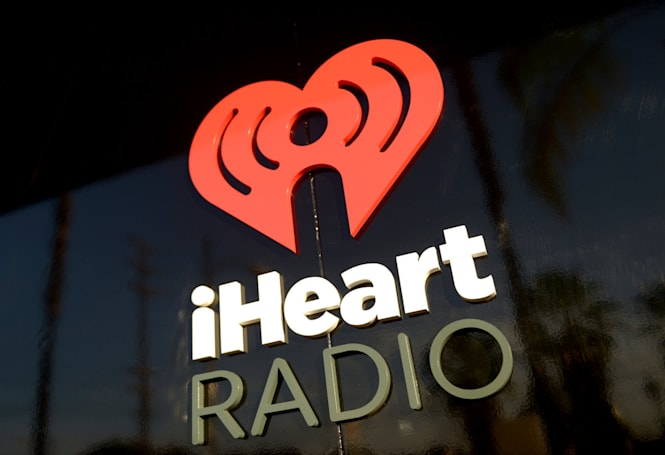 iHeartRadio plays catch-up with on-demand music