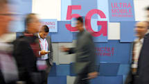 FCC hopes to speed up 5G rollouts by cutting red tape