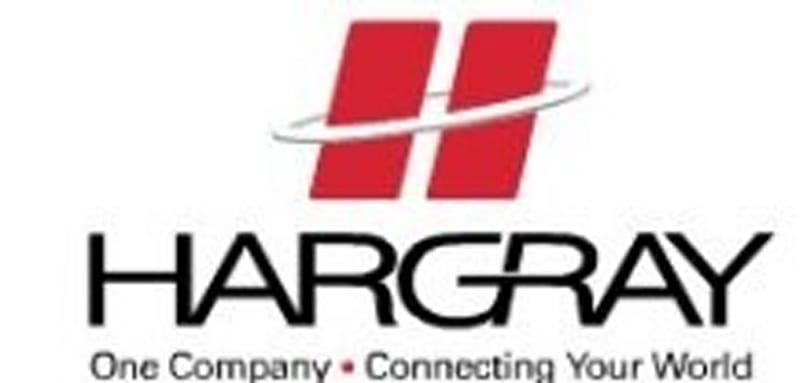 Hargray Communications adds more HD in South Carolina and Georgia