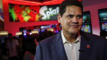 Nintendo's Reggie Fils-Aime explains why it's time to go mobile