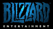 Blizzard officially cancels Titan