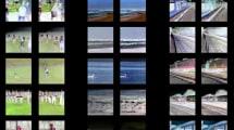 AI zeigt Videos von der Zukunft (irgendwie)