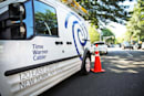 Fiber cut knocks out internet for some in the northeast